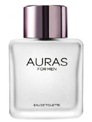Auras For Men 极光 Boitown 冰希黎 für Männer