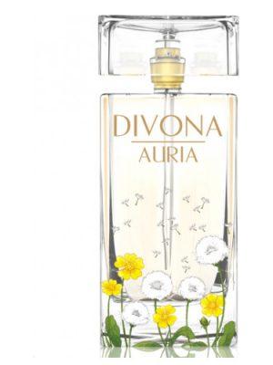 Auria Divona für Frauen