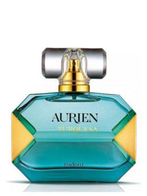 Aurien Turquesa Eudora für Frauen