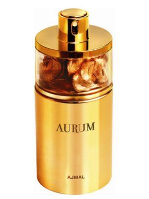 Aurum Ajmal für Frauen