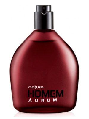 Aurum Natura für Männer