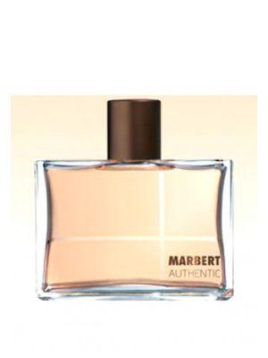 Authentic Marbert für Männer