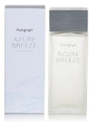 Autograph Azure Breeze Marks and Spencer für Frauen