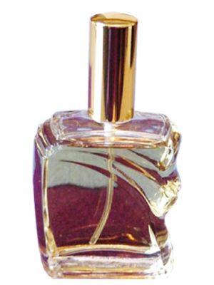 Autumn Aura Coeur d'Esprit Natural Perfumes für Frauen