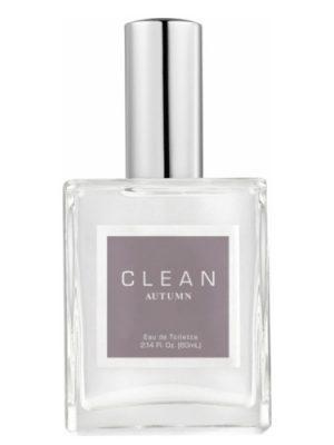 Autumn Clean für Frauen und Männer