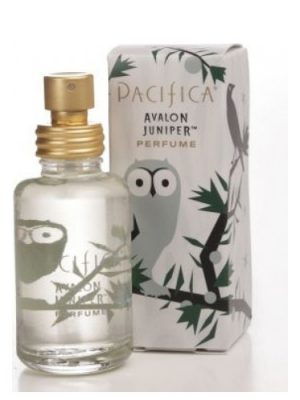 Avalon Juniper Pacifica für Frauen und Männer