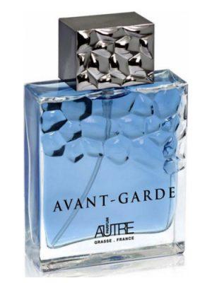 Avant-Garde Autre Parfum für Männer