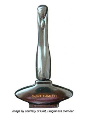 Avant L'Amour Parfums Namara für Frauen