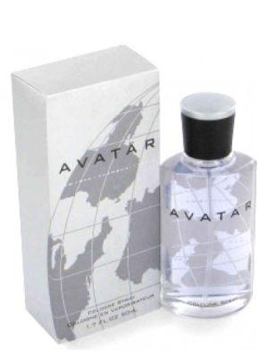 Avatar Coty für Männer
