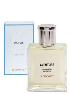 Aventure Il Profvmo für Männer