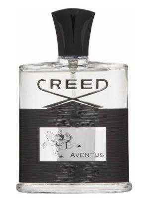 Aventus Creed für Männer