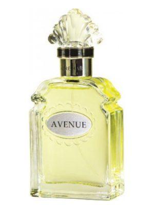 Avenue Al-Rehab für Frauen und Männer