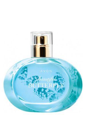 Avon Beautiful Butterfly Avon für Frauen