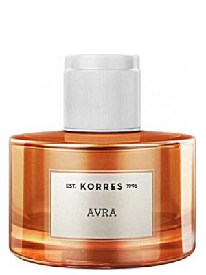 Avra Korres für Frauen