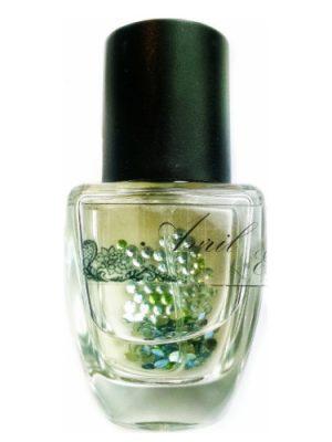 Avril Esquisse Parfum für Frauen