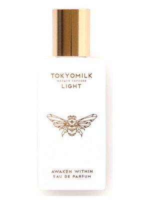 Awaken Within No. 02 Tokyo Milk Parfumerie Curiosite für Frauen und Männer
