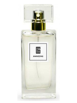 Awakening G Parfums für Frauen und Männer