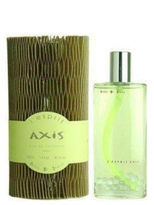 Axis L'esprit Axis für Frauen