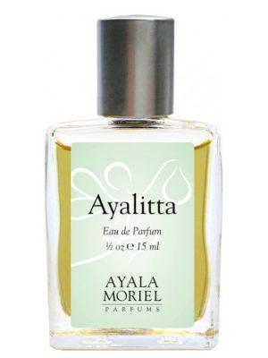 Ayalitta Ayala Moriel für Frauen