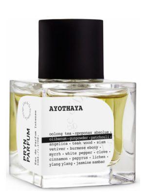 Ayothaya Pryn Parfum für Frauen und Männer