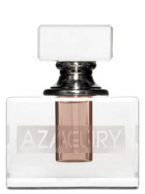 Azagury Azagury für Frauen