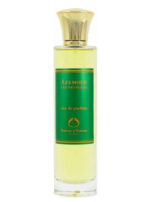 Azemour Les Orangers Parfum d'Empire für Frauen und Männer