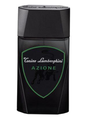 Azione Tonino Lamborghini für Männer