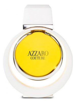 Azzaro Couture Azzaro für Frauen