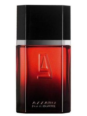 Azzaro Pour Homme Elixir Azzaro für Männer