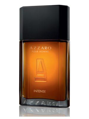 Azzaro Pour Homme Intense (2015) Azzaro für Männer