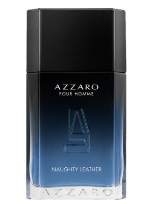 Azzaro Pour Homme Naughty Leather Azzaro für Männer