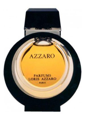 Azzaro by Parfums Loris Azzaro 1975 Azzaro für Frauen