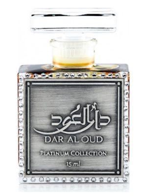 BN10701 Dar Al Oud für Frauen und Männer
