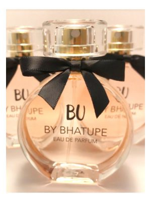 BU by Bhatupe Bha's Fragrance Boutique Limited für Frauen