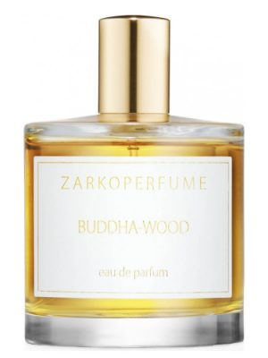 Buddha-Wood Zarkoperfume für Frauen und Männer