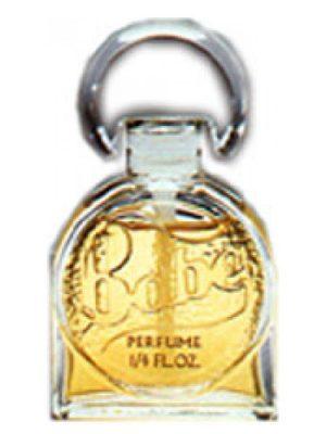 Babe Brut Parfums Prestige für Frauen