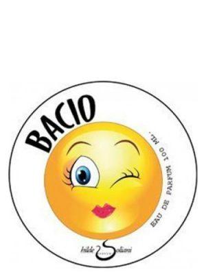 Bacio Hilde Soliani für Frauen und Männer
