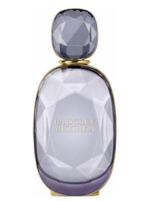 Badgley Mischka Eau de Parfum Badgley Mischka für Frauen