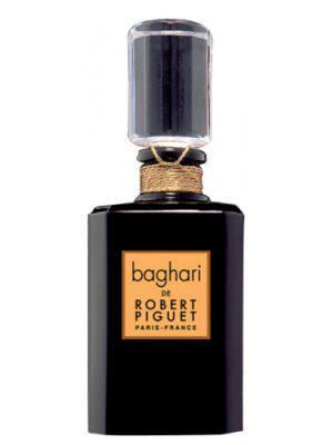 Baghari 2006 Robert Piguet für Frauen