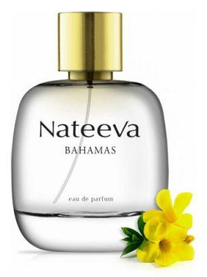 Bahamas Nateeva für Frauen