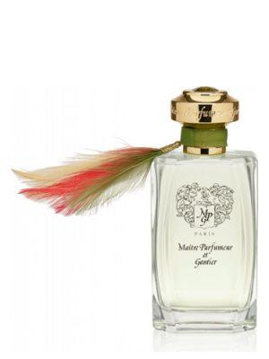 Bahiana Maitre Parfumeur et Gantier für Frauen und Männer