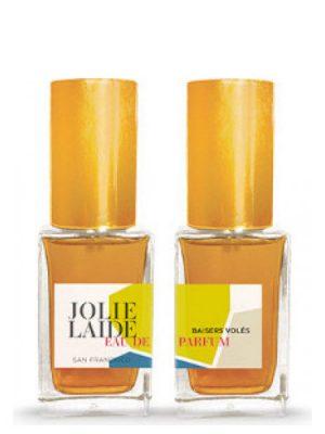 Baisers Volés Jolie Laide Perfume für Frauen und Männer