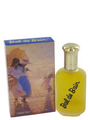Bal de Bain Regency Cosmetics für Frauen