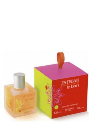 Balade Creole Esteban für Frauen