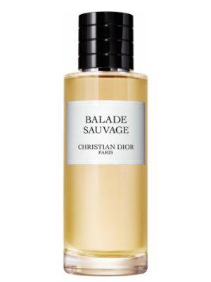 Balade Sauvage Christian Dior für Frauen und Männer