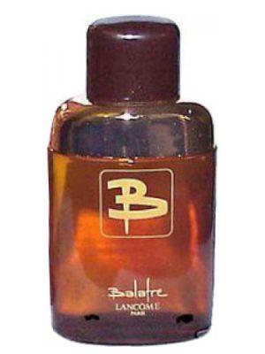 Balafre (Vintage) Lancome für Männer