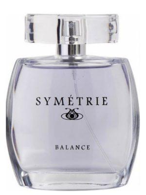 Balance Symétrie für Frauen