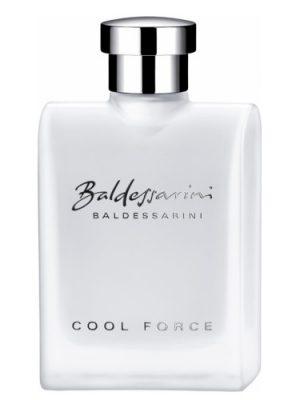 Baldessarini Cool Force Baldessarini für Männer