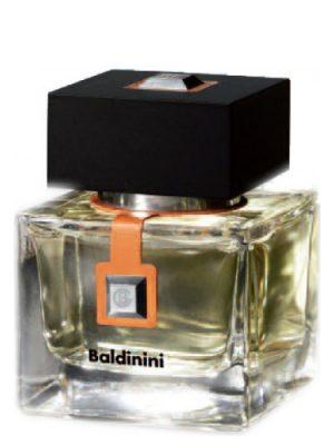 Baldinini For Woman Baldinini für Frauen