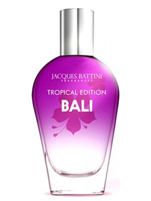 Bali Jacques Battini für Frauen